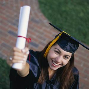 ร.ร.กวดวิชา เรียน ป.ตรี ที่ ม.รามคำแหง จบภายใน 2 ปี 3 เดือน 100% จบวุฒิ ม.3, กศน., ม.06, ปวช, ปวส, ปวท สามารถเรียนได้ทันที จบ ม.6 รับ ป.ตรีทันที