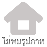 ทาวน์เฮาส์ 1980000 ชลบุรี บางละมุง หนองปรือ