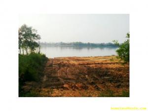 ที่ดิน 1200000 หนองคาย เมืองหนองคาย หาดคำ