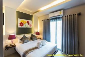 โรงแรม 1299 เชียงใหม่ เมือง สุเทพ