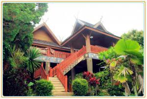 บ้านพร้อมที่ดิน 0 เชียงราย แม่จัน ป่าซาง