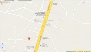 โรงแรม 70ล้าน ชลบุรี ศรีราชา สุรศักดิ์