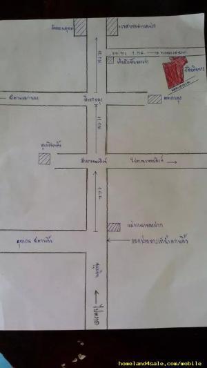 ที่ดิน ไร่=150000 จันทบุรี ขลุง บ่อ