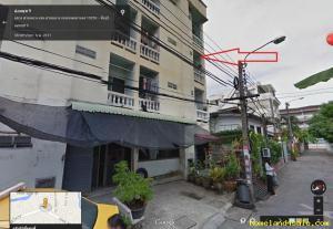 อพาร์ทเม้นท์ 20000000 กรุงเทพมหานคร เขตประเวศ ประเวศ