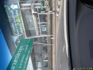 ที่ดิน 13000000 นนทบุรี ไทรน้อย หนองเพรางาย