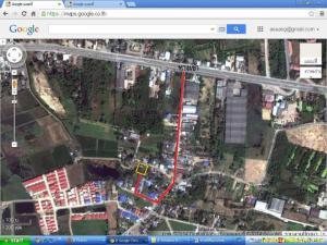 ที่ดิน 4700000 ราชบุรี บ้านโป่ง หนองอ้อ