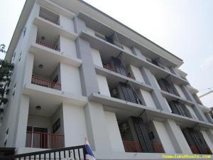 อพาร์ทเม้นท์ 38000000 เชียงใหม่ เมืองเชียงใหม่ ช้างเผือก