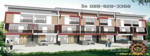 บ้านโครงการใหม่ 5200000 อุดรธานี เมืองอุดรธานี สามพร้าว