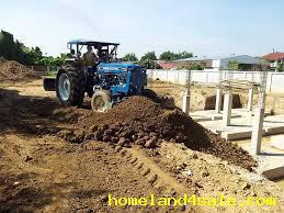 บ้านโครงการใหม่ ทุกราคา เพชรบุรี เมืองเพชรบุรี คลองกระแชง