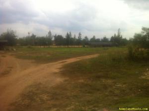 ที่ดิน 2,000,000 เพชรบุรี หนองหญ้าปล้อง หนองหญ้าปล้อง