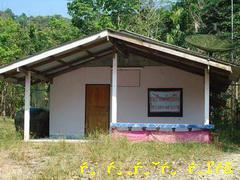 บ้านพร้อมที่ดิน 600000 ระนอง กิ่งอำเภอสุขสำราญ นาคา