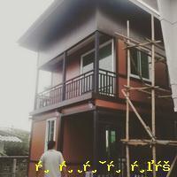 บ้านโครงการใหม่ 0 ชลบุรี เมืองชลบุรี หนองรี