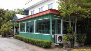 อาคาร 20000 ชลบุรี เมืองชลบุรี หนองข้างคอก
