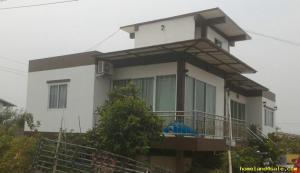 บ้านเดี่ยว 7990000 นนทบุรี บางบัวทอง ลำโพ