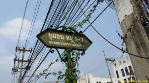 ทาวน์เฮาส์ 880,000 สระบุรี พระพุทธบาท พุคำจาน