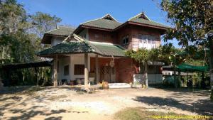 บ้านพร้อมที่ดิน 6500000 จันทบุรี เมืองจันทบุรี ท่าช้าง