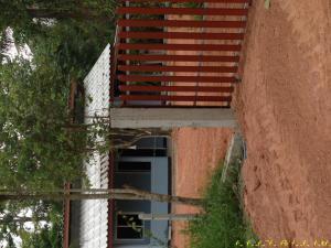 บ้านพร้อมที่ดิน 950000 สงขลา รัตภูมิ นิคม