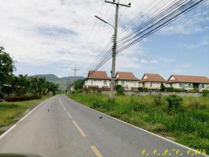 บ้านเดี่ยว 2800000 ชลบุรี บ้านบึง หนองซ้ำซาก