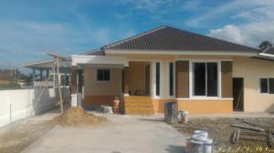 บ้านโครงการใหม่ 2200000 เพชรบุรี เมืองเพชรบุรี บ้านหม้อ