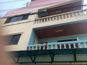 บ้านเดี่ยว 3700000 กรุงเทพมหานคร เขตบางพลัด บางอ้อ