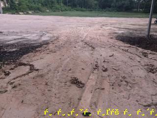 ที่ดิน 2500000 ยโสธร โพธิ์ไทร ป่าติ้ว