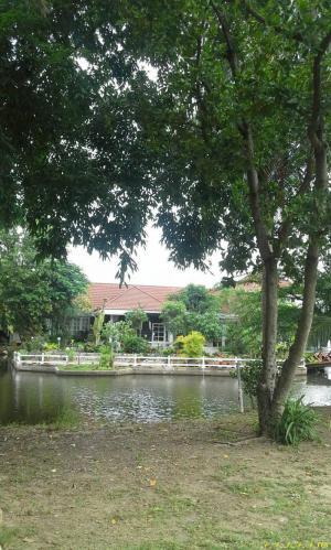 บ้านเดี่ยวสองชั้น 15000000 เพชรบุรี เมืองเพชรบุรี หนองขนาน