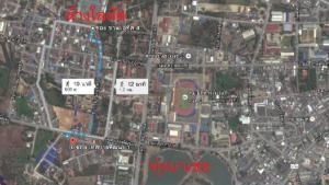 ที่ดิน 2700000 จันทบุรี เมืองจันทบุรี วัดใหม่