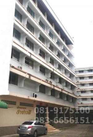 โรงแรม 98000000 นครศรีธรรมราช เมืองนครศรีธรรมราช ท่าวัง