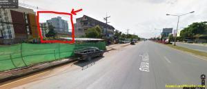 คอนโด 1450000 เชียงราย เมืองเชียงราย บ้านดู่
