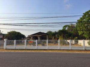 บ้านพร้อมที่ดิน 6000000 ระยอง บ้านฉาง บ้านฉาง
