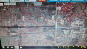 ไร่นา 6,500,000 มุกดาหาร เมืองมุกดาหาร บ้านโคก