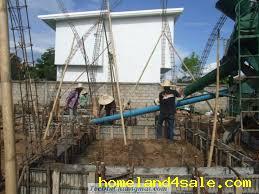 บ้านโครงการใหม่ ทุกราคา ประจวบคีรีขันธ์ ทุกอำเภอ ทุกตำบล