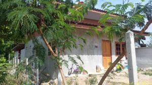 บ้านพร้อมที่ดิน 950000 ราชบุรี เมืองราชบุรี เกาะพลับพลา