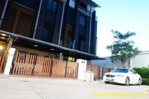 บ้านเดี่ยว 85000 กรุงเทพมหานคร เขตยานนาวา ช่องนนทรี
