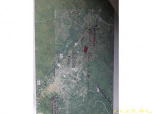 ที่ดิน 1800000 สระแก้ว อรัญประเทศ ป่าไร่