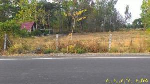 ที่ดิน 3300000 บุรีรัมย์ เมืองบุรีรัมย์ สวายจีก