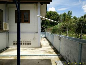 บ้านเดี่ยว 2500000 ชัยนาท เมืองชัยนาท บ้านกล้วย