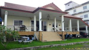 บ้านเดี่ยว 2900000 ชุมพร ขันเงิน หลังสวน