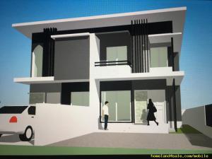 บ้านโครงการใหม่ เริ่มต้น2.35ล้าน สุรินทร์ นอกเมือง เมืองสุรินทร์