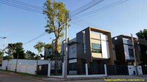 บ้านแฝด 3590000 ประจวบคีรีขันธ์ วังก์พง ปราณบุรี