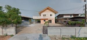 บ้านเดี่ยว 1700000 เชียงราย เมืองเชียงราย นางแล