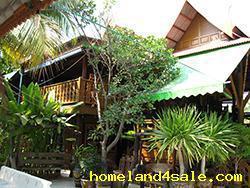 บ้านพร้อมที่ดิน 13900000 สุพรรณบุรี สองพี่น้อง หนองบ่อ