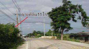 ที่ดิน 25000000 นนทบุรี บางใหญ่ บ้านใหม่