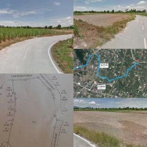 ที่ดิน 75000000 ชลบุรี เมืองชลบุรี สำนักบก