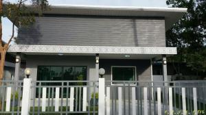 บ้านโครงการใหม่ 2300000 จันทบุรี เมืองจันทบุรี ท่าช้าง