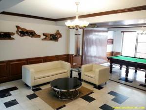 โรงแรม 149000 กรุงเทพมหานคร เขตบางรัก สีลม