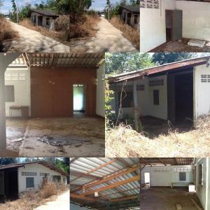 บ้านพร้อมที่ดิน 5000000 จันทบุรี เมืองจันทบุรี ท่าช้าง