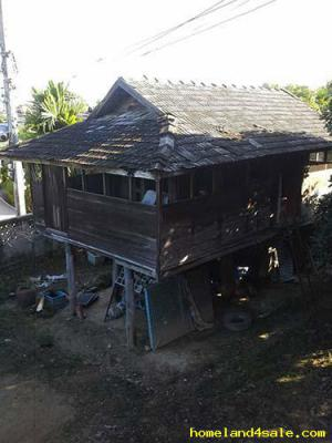บ้านเดี่ยว 999 เชียงใหม่ แม่วาง แม่วิน