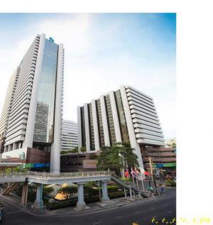 อาคารพาณิชย์ 7000 กรุงเทพมหานคร เขตบางรัก บางรัก