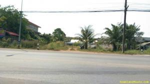ที่ดิน 8ล้าน จันทบุรี เมืองจันทบุรี ท่าช้าง